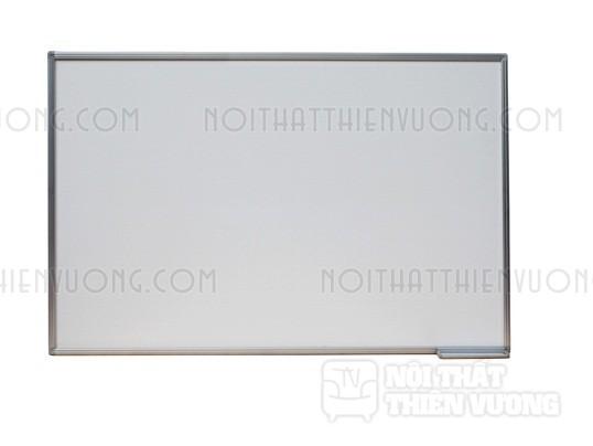 bảng từ trắng cố định 1m2 giá rẻ