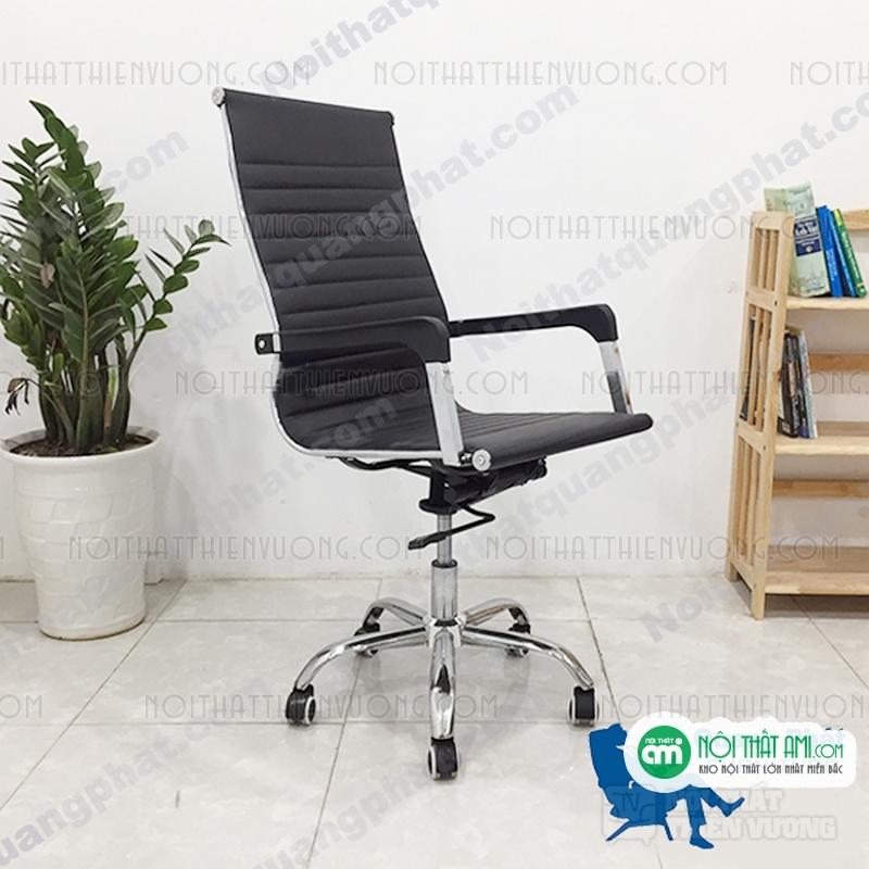 ghế xoay văn phòng Hà Nội
