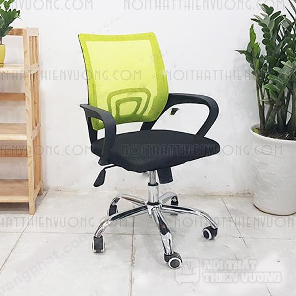 ghế văn phòng tại Hà Nội