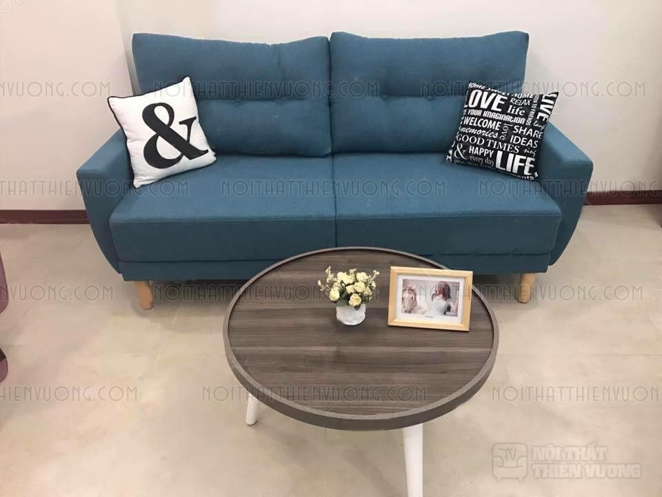 sofa văng hai lớp giá rẻ